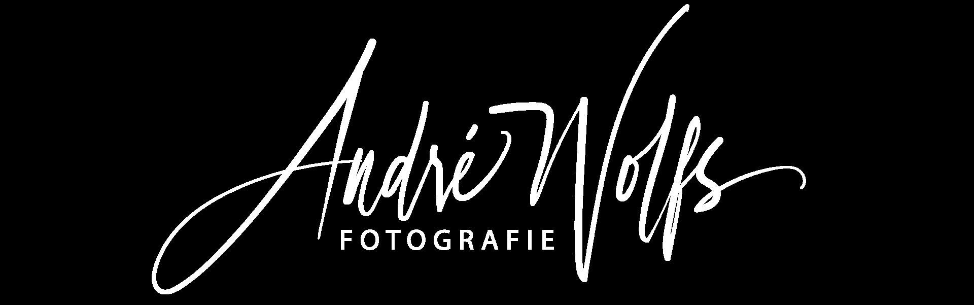 André Wolfs Fotografie
